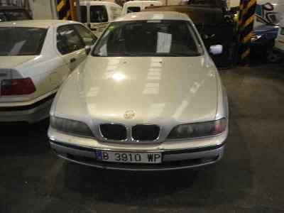 FARO IZQUIERDO BMW SERIE 5 BERLINA (E39) 528i  2.8 24V CAT (193 CV) |   09.95 - 12.00_img_3