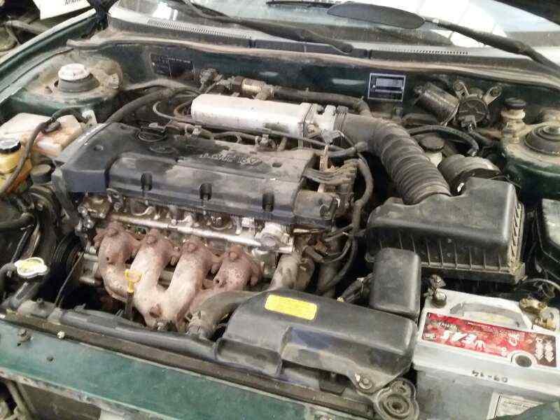 FARO DERECHO HYUNDAI COUPE (J2) 1.6 FX Coupe   (116 CV) |   06.97 - ..._img_5
