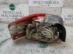 PILOTO TRASERO DERECHO AUDI A3 (8P) 2.0 TDI Ambiente   (140 CV) |   05.03 - 12.08_mini_1
