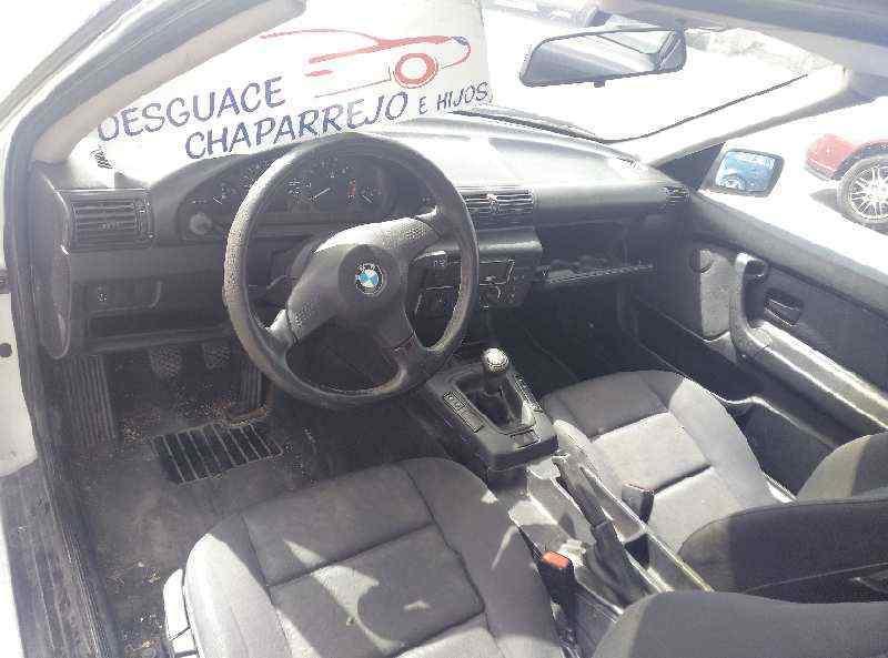 CAJA MARIPOSA BMW SERIE 3 COMPACTO (E36) 316i  1.6 CAT (102 CV)     04.94 - 12.99_img_2