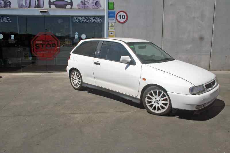 SEAT IBIZA (6K) Cupra2  2.0 16V (150 CV) |   09.96 - 12.99_img_3