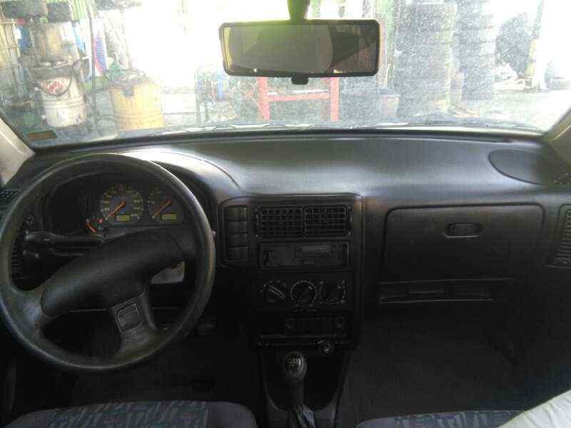 SEAT CORDOBA BERLINA (6K2) Dream  1.9 Diesel (1Y) (68 CV) |   03.96 - 12.99_img_5
