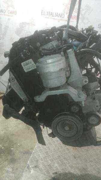 MOTOR COMPLETO FORD MONDEO BER. (CA2) Titanium  2.0 TDCi CAT (140 CV) |   02.07 - 12.10_img_3