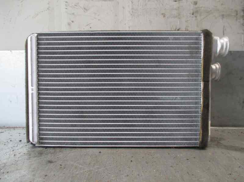 RADIADOR CALEFACCION / AIRE ACONDICIONADO CITROEN C6 Exclusive  3.0 V6 HDi FAP CAT (X801 / DT20C) (241 CV) |   06.09 - 12.12_img_0