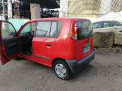 HYUNDAI ATOS (MX) 1.0 CAT