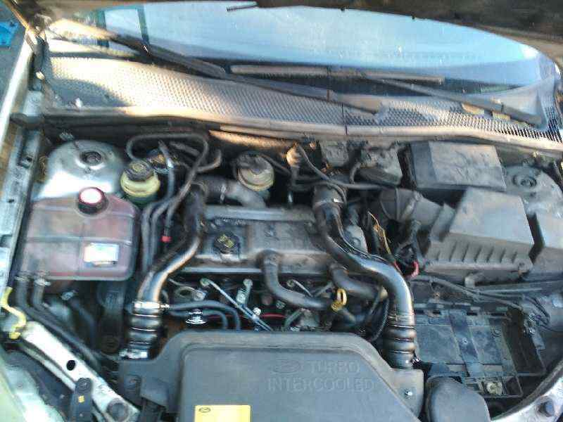 PUERTA DELANTERA IZQUIERDA FORD FOCUS BERLINA (CAK) Ghia  1.8 TDDI Turbodiesel CAT (90 CV) |   08.98 - 12.02_img_3