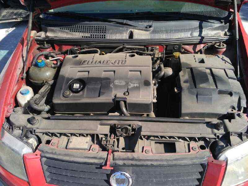 MOTOR ARRANQUE FIAT STILO (192) 1.9 JTD / 1.9 JTD 115 Active   (116 CV) |   09.01 - 12.03_img_5