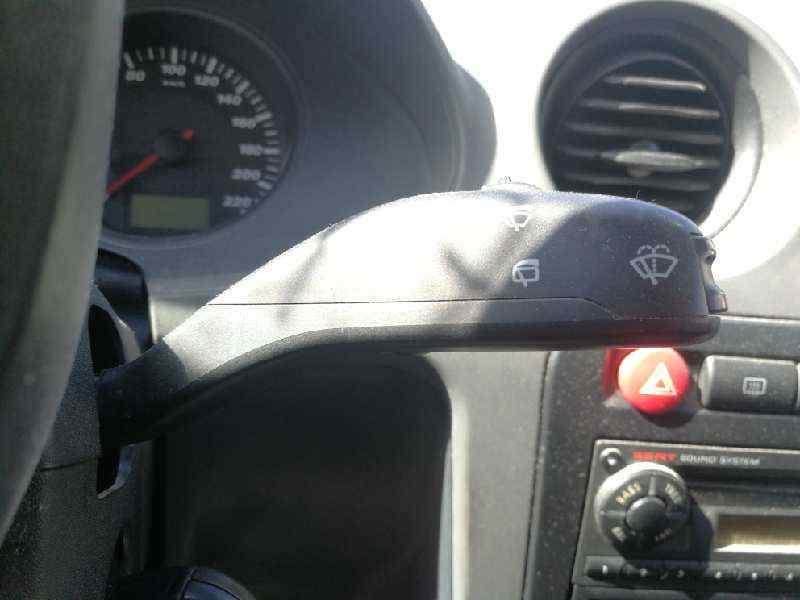 MANDO LIMPIA SEAT IBIZA (6L1) Signo  1.4 16V (75 CV) |   04.02 - 12.04_img_1