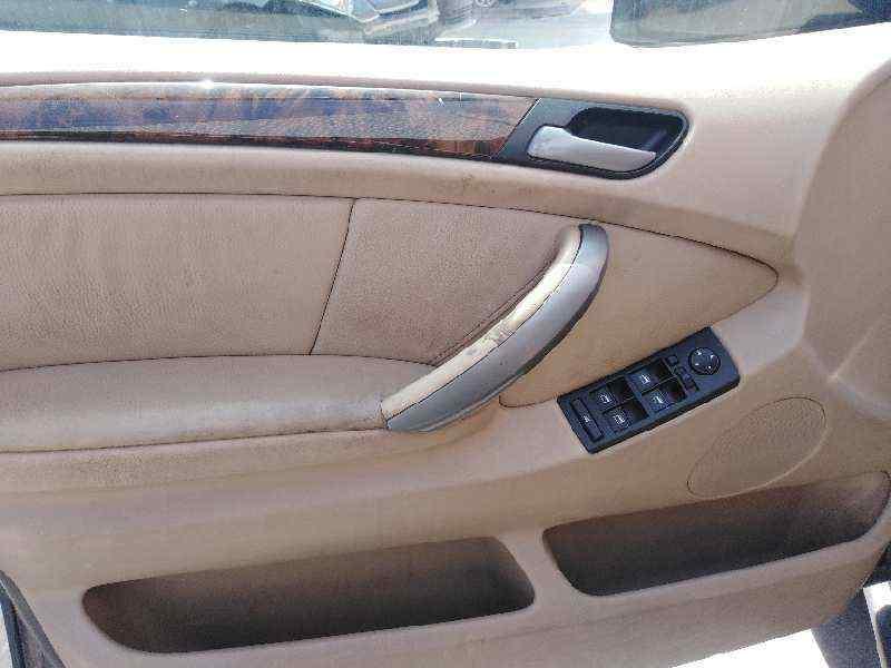 MOTOR APERTURA TRAMPILLAS CLIMATIZADOR BMW SERIE X5 (E53) 3.0i   (231 CV)     05.00 - 12.07_img_5