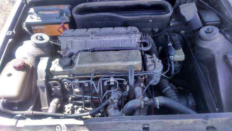 FORD ORION GL  1.6 Diesel (54 CV) |   0.83 - ..._img_0