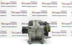 ALTERNADOR VOLKSWAGEN POLO (9N3) Edition  1.4 16V (75 CV) |   01.07 - 12.08_mini_0