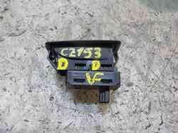 MANDO ELEVALUNAS DELANTERO DERECHO BMW SERIE 3 BERLINA (E90) 320d  2.0 16V Diesel (163 CV) |   12.04 - 12.07_mini_2