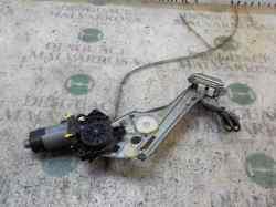 ELEVALUNAS TRASERO IZQUIERDO MERCEDES CLASE SLK (W170) ROADSTER 230 Compressor (170.447)  2.3 Compresor CAT (193 CV) |   04.96 - 12.00_mini_1