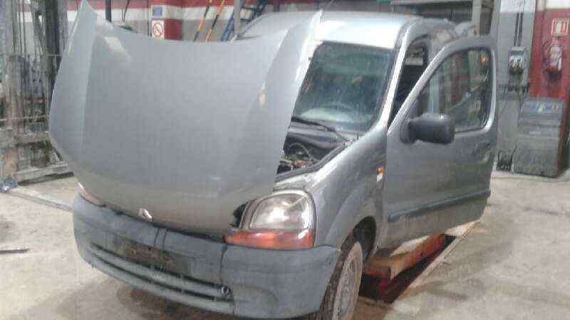 PILOTO TRASERO DERECHO RENAULT KANGOO (F/KC0) ALIZE  1.9 Diesel (64 CV) |   12.97 - 12.02_img_3