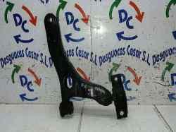 brazo suspension inferior delantero derecho