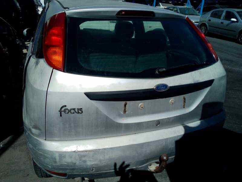 CAPOT FORD FOCUS BERLINA (CAK) Trend  1.6 16V CAT (101 CV) |   08.98 - 12.04_img_2