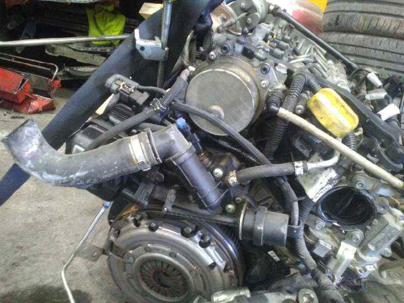 MOTOR COMPLETO FIAT BRAVO (198) 1.6 16V Active Multijet (77kW)   (105 CV)     02.08 - 12.15_img_2
