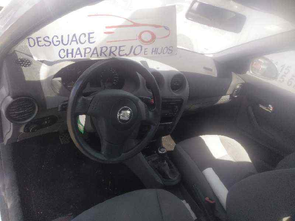 SEAT IBIZA (6L1) Cool  1.4 16V (75 CV)     05.04 - 12.06_img_2