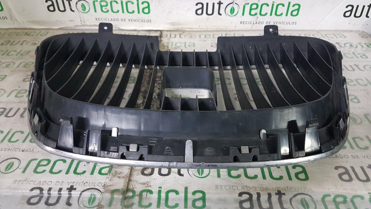 REJILLA DELANTERA SEAT LEON (1P1) Sport  1.6 TDI (105 CV) |   02.10 - ..._img_2