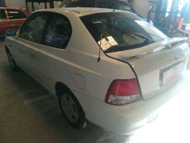 HYUNDAI ACCENT (LC) GS  1.3 CAT (86 CV) |   12.99 - ..._img_1