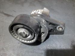 CAJA CAMBIOS NISSAN KUBISTAR (X76) Premium (L1)  1.5 dCi Turbodiesel CAT (65 CV) |   0.03 - ..._img_3