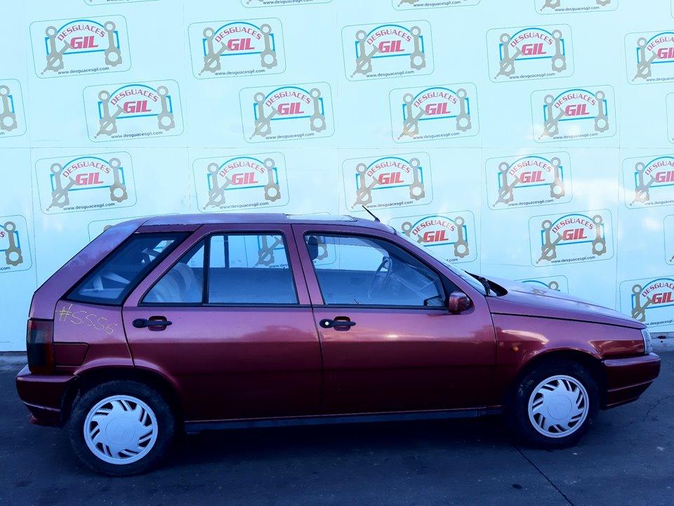 FIAT TIPO (160) 1.4 I.E. / CL   (71 CV)     0.88 - ..._img_0