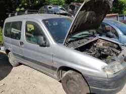 peugeot partner (s1) break  1.9 diesel (69 cv) 1996-1998  VF35FWJZE60