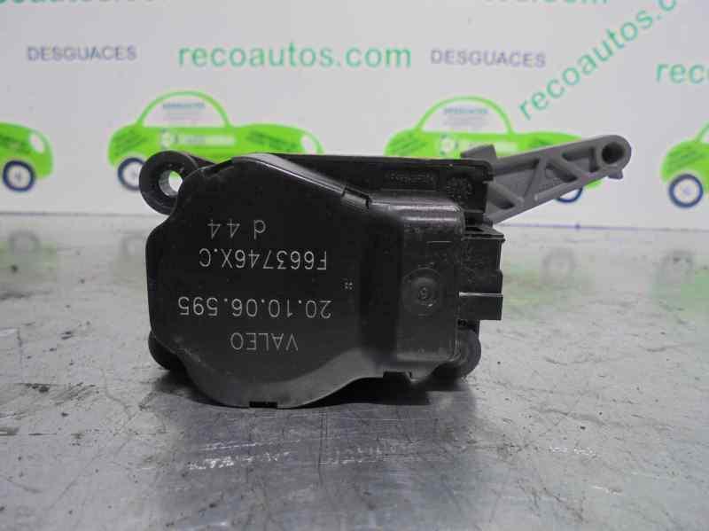 MOTOR CALEFACCION PEUGEOT 207 XS  1.4 16V CAT (KFU / ET3J4) (88 CV) |   05.06 - 12.07_img_0