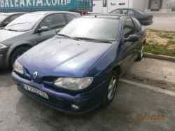 renault megane i coach/coupe (da0) 2.0 alize  1.9 dti diesel cat (98 cv) 1996-1999 F9Q734 VF1DA0N0518