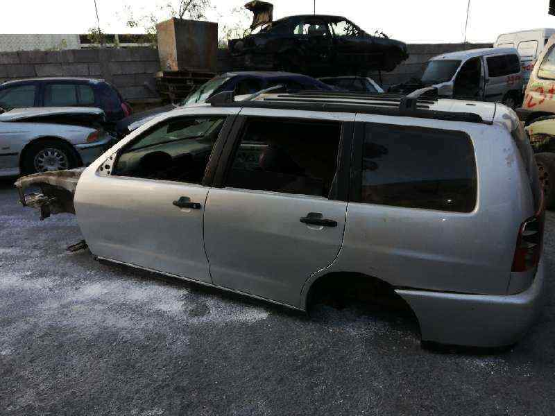 SEAT CORDOBA VARIO (6K5) GT  1.6  (101 CV) |   06.98 - ..._img_4