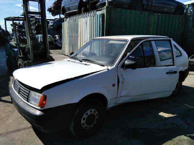 VOLKSWAGEN POLO (801/803) Fox Coupe  1.05  (45 CV) |   0.90 - ..._img_2