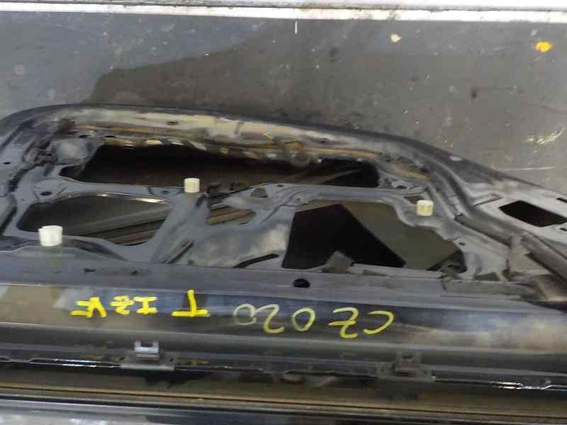 PUERTA TRASERA IZQUIERDA BMW SERIE 3 BERLINA (E90) 320d  2.0 16V Diesel (163 CV) |   12.04 - 12.07_img_1