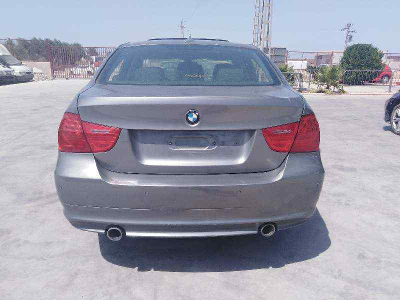 BMW SERIE 3 BERLINA (E90) 335d  3.0 Turbodiesel CAT (286 CV) |   09.06 - 12.11_img_1