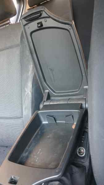 BMW SERIE 1 BERLINA (E81/E87) 118d  2.0 16V Diesel CAT (122 CV) |   05.04 - 12.07_img_1