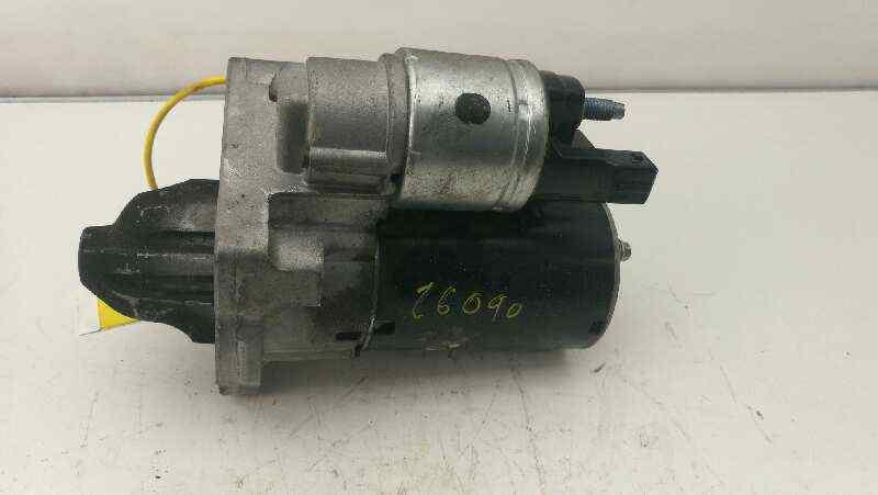 MOTOR ARRANQUE PEUGEOT 308 GTi  1.6 16V THP (272 CV) |   0.13 - ..._img_1