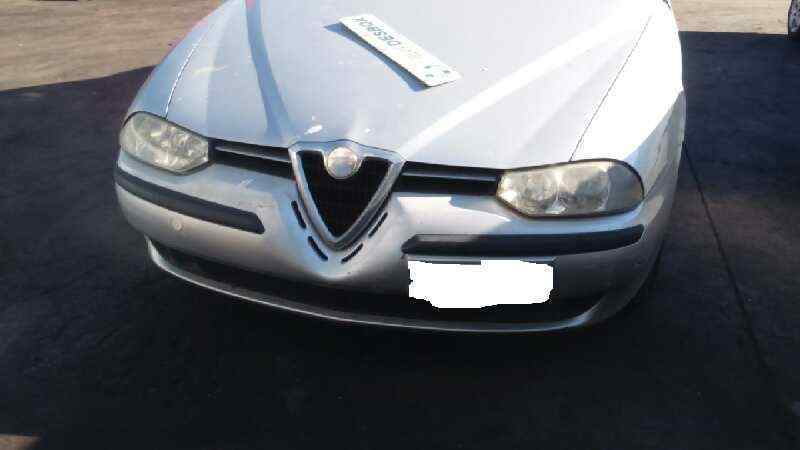 MANDO MULTIFUNCION ALFA ROMEO 156 (116) 1.9 JTD Progression   (105 CV) |   11.97 - 12.00_img_1