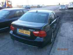 MANDO INTERMITENTES BMW SERIE 3 BERLINA (E90) 320d  2.0 16V Diesel (163 CV) |   12.04 - 12.07_mini_7