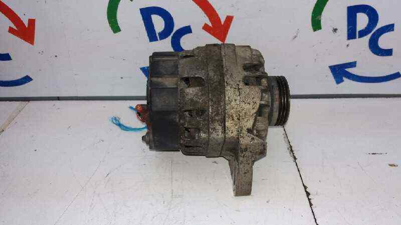 ALTERNADOR RENAULT KANGOO (F/KC0) Authentique  1.2  (75 CV) |   01.01 - ..._img_4