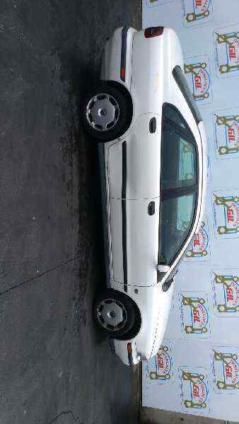 RETROVISOR DERECHO VOLVO S40 BERLINA TD  1.9 Turbodiesel (90 CV) |   12.96 - 12.99_img_3