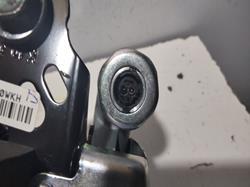 MOTOR COMPLETO RENAULT SCENIC III Dynamique  1.9 dCi Diesel (131 CV) |   04.09 - 12.11_img_4