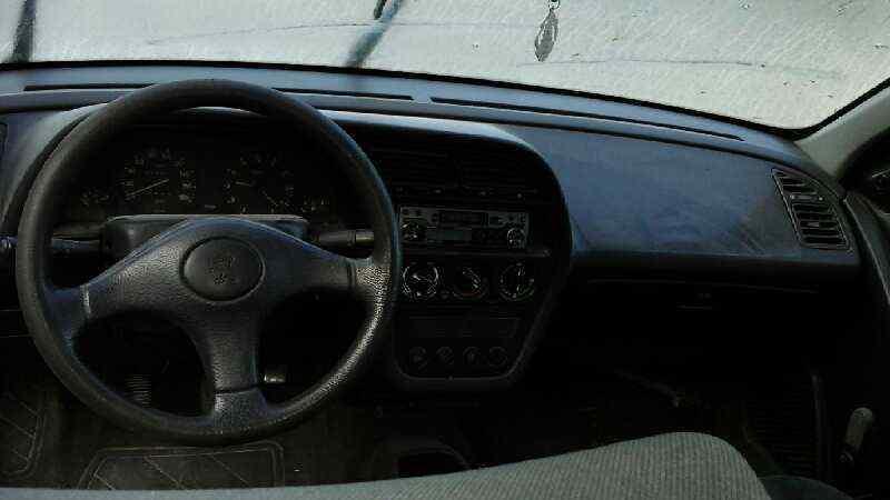PEUGEOT 306 BERLINA 4 PUERTAS (S1) SLD  1.9 Diesel (69 CV) |   08.94 - 12.97_img_1