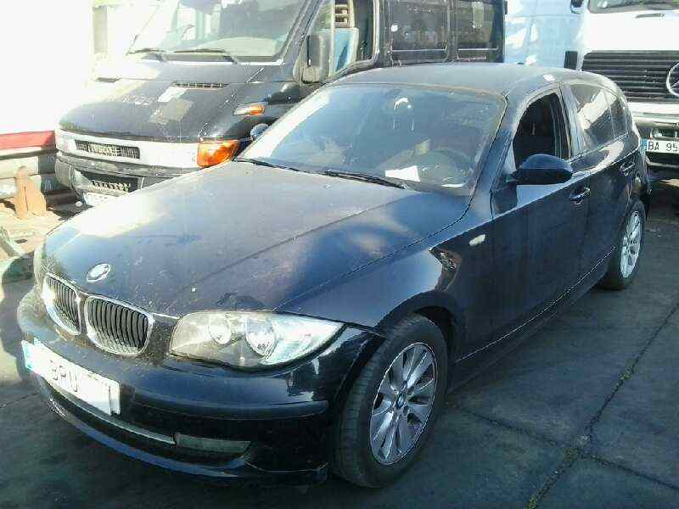 PUERTA TRASERA IZQUIERDA BMW SERIE 1 BERLINA (E81/E87) 118d  2.0 Turbodiesel CAT (143 CV) |   03.07 - 12.12_img_1
