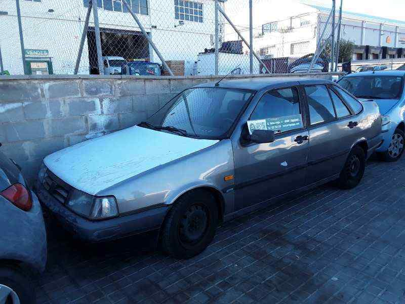BOMBA INYECCION FIAT TEMPRA BERLINA (159) T.DS  1.9 Turbodiesel (80 CV) |   03.92 - ..._img_0