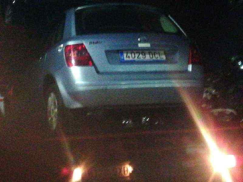 FIAT STILO (192) 1.9 JTD 80   (80 CV) |   12.02 - ..._img_0
