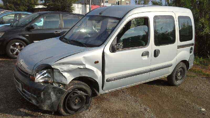 PILOTO TRASERO DERECHO RENAULT KANGOO (F/KC0) 1.9 dCi Diesel CAT   (80 CV) |   0.97 - 0.05_img_2