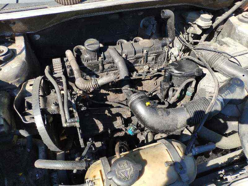 PEUGEOT PARTNER (S1) Break  1.9 Diesel (69 CV) |   07.96 - 12.98_img_1
