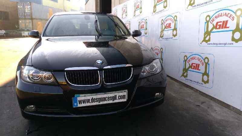 BMW SERIE 3 BERLINA (E90) 320d  2.0 Turbodiesel CAT (177 CV) |   09.07 - 12.10_img_0