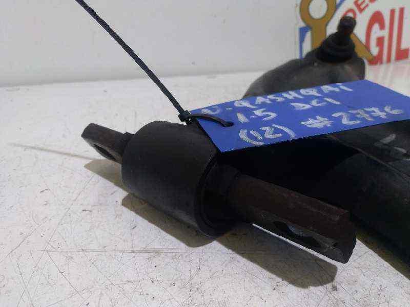 BRAZO SUSPENSION INFERIOR DELANTERO DERECHO NISSAN QASHQAI (J10) Visia  1.5 dCi Turbodiesel CAT (103 CV) |   01.08 - ..._img_1