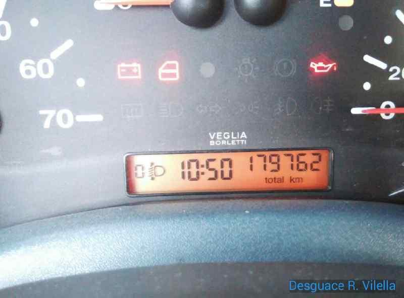 FIAT DOBLO (119) 1.9 D Active (05.2004->)   (63 CV) |   05.04 - 12.05_img_3