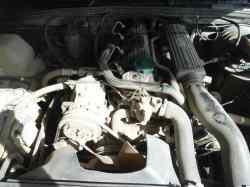 LAND ROVER DISCOVERY (SALLJG/LJ) TDi (3-ptas.)  2.5 Turbodiesel (113 CV) |   01.90 - 12.99_mini_4